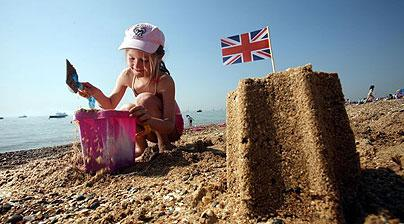 uk sandcastle 404 675017c